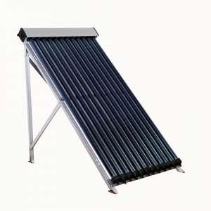 panou solar colectiv